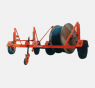 uploads/images/product/0.2587800013033746522.-Cable-roller-trailer.png
